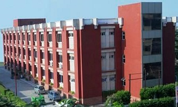 Jagran Institute of  Management, Kanpur