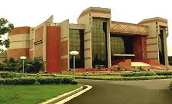 Jagran Institute of  Management and Mass Communication, Noida