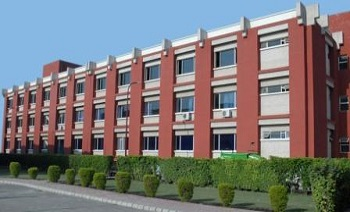 Jagran Institute of  Management and Mass Communication, Kanpur